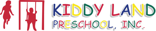 Kiddy Land Preschool, Inc.